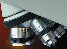 Microscope Lenses